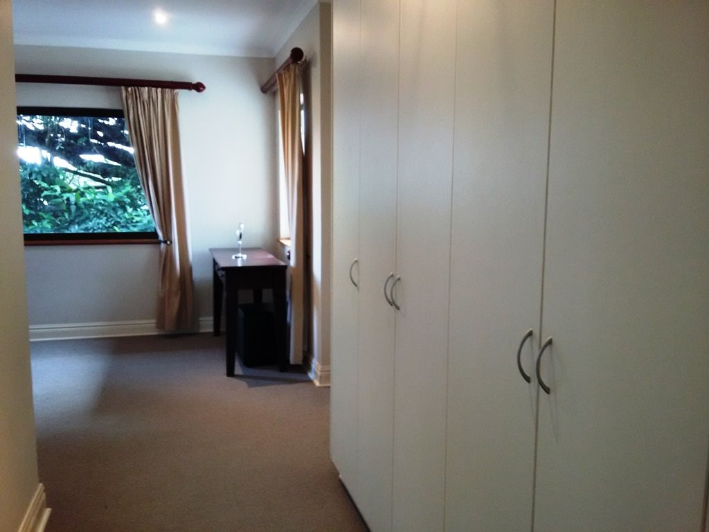 Pennington property for sale. Ref No: 13459515. Picture no 14