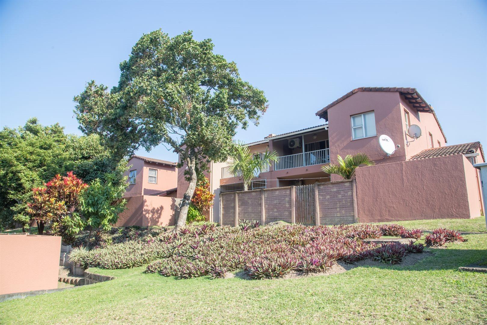 Arboretum property for sale. Ref No: 13536662. Picture no 8