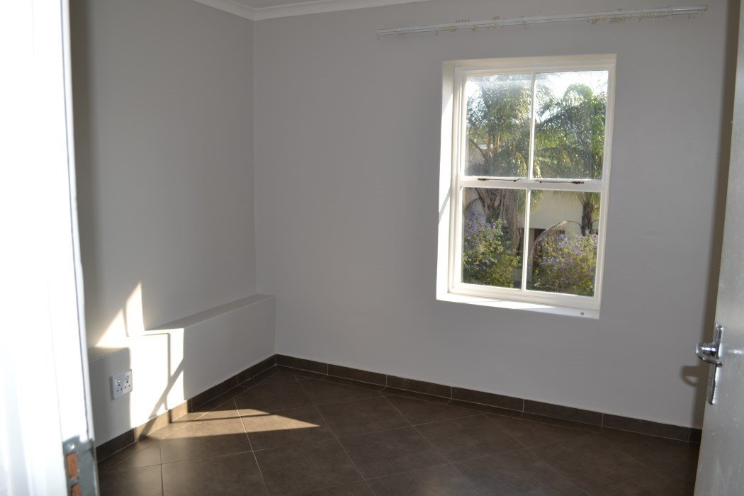 Wellington North property for sale. Ref No: 13533914. Picture no 5