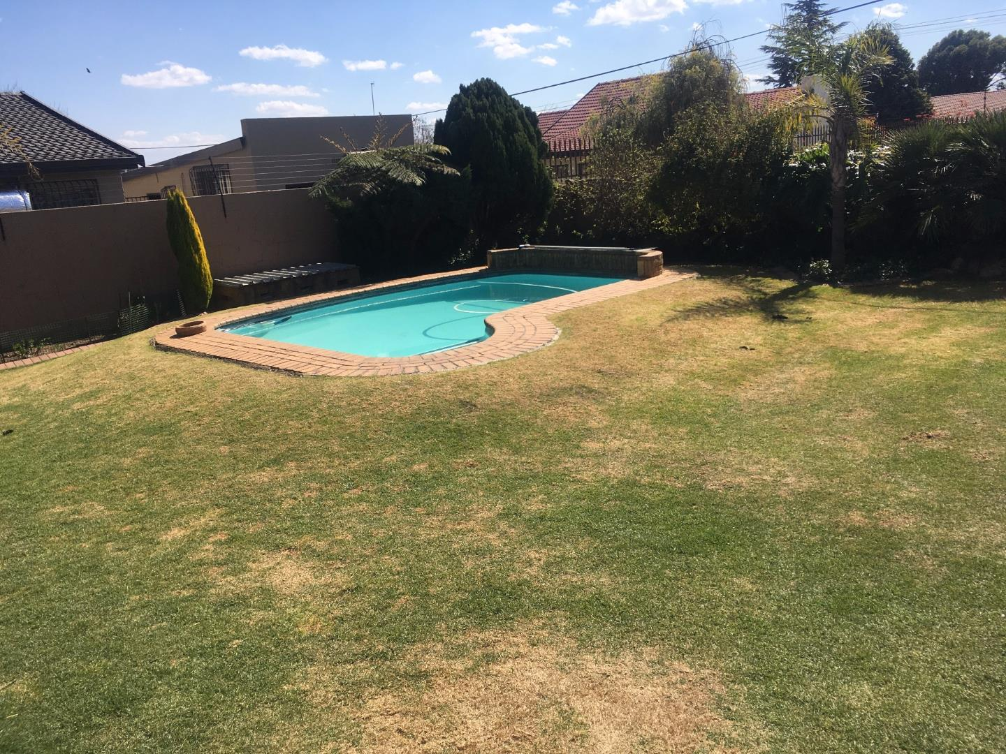 Johannesburg, Ridgeway & Ext Property  | Houses For Sale Ridgeway & Ext, Ridgeway & Ext, House 3 bedrooms property for sale Price:1,650,000