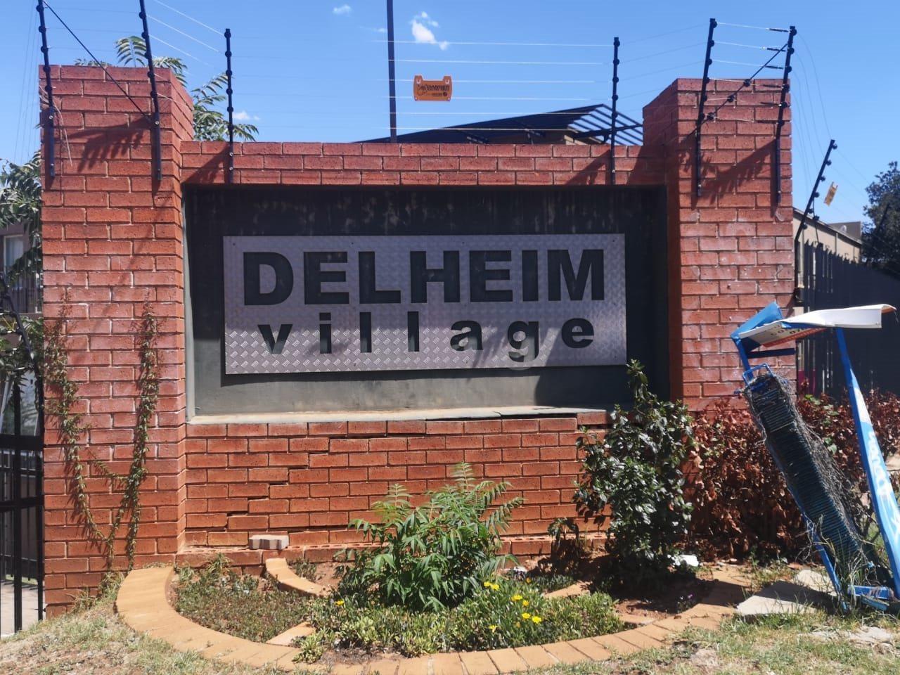 Johannesburg, Richmond Property  | Houses For Sale Richmond, Richmond, Apartment 1 bedrooms property for sale Price:440,000