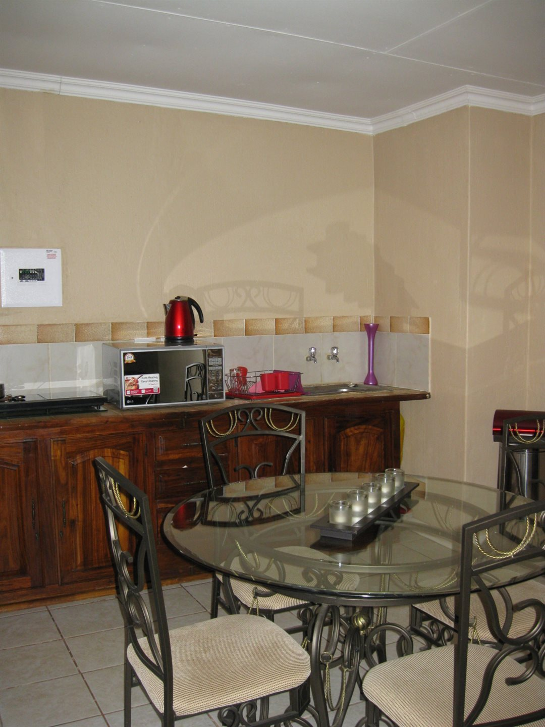 Wonderboom property for sale. Ref No: 13509482. Picture no 32