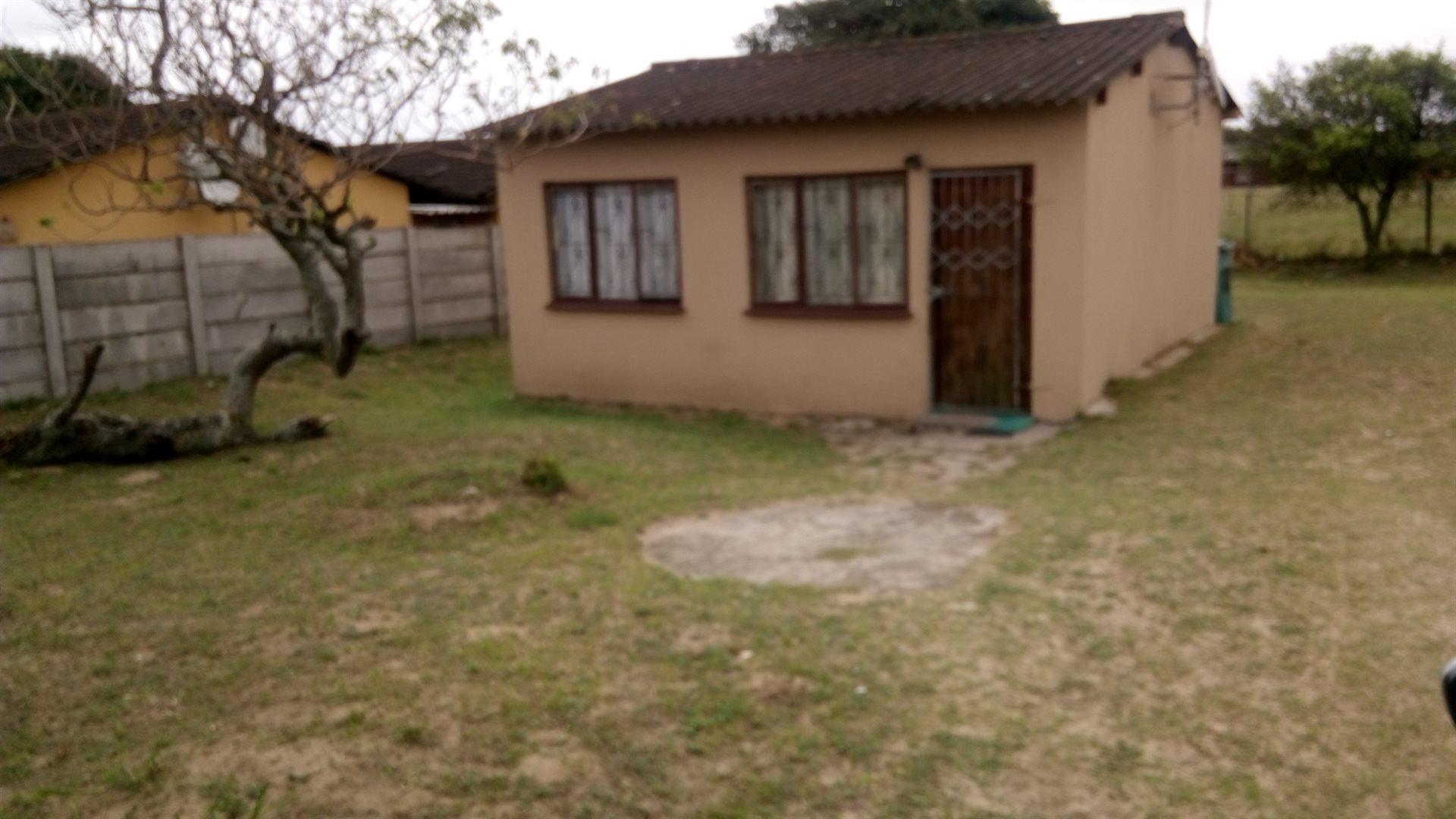 Richards Bay, Aquadene Property  | Houses For Sale Aquadene, Aquadene, House 1 bedrooms property for sale Price:450,000