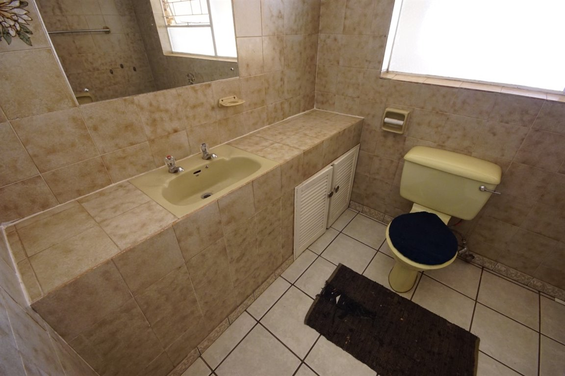 Three Rivers East property for sale. Ref No: 12734571. Picture no 12