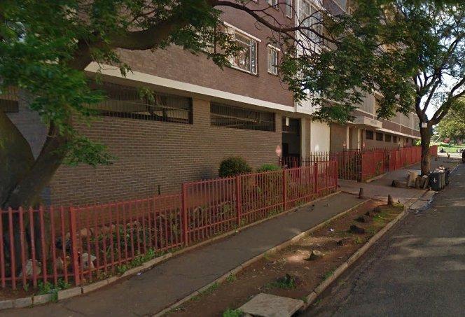 , Apartment, 2 Bedrooms - ZAR 290,000