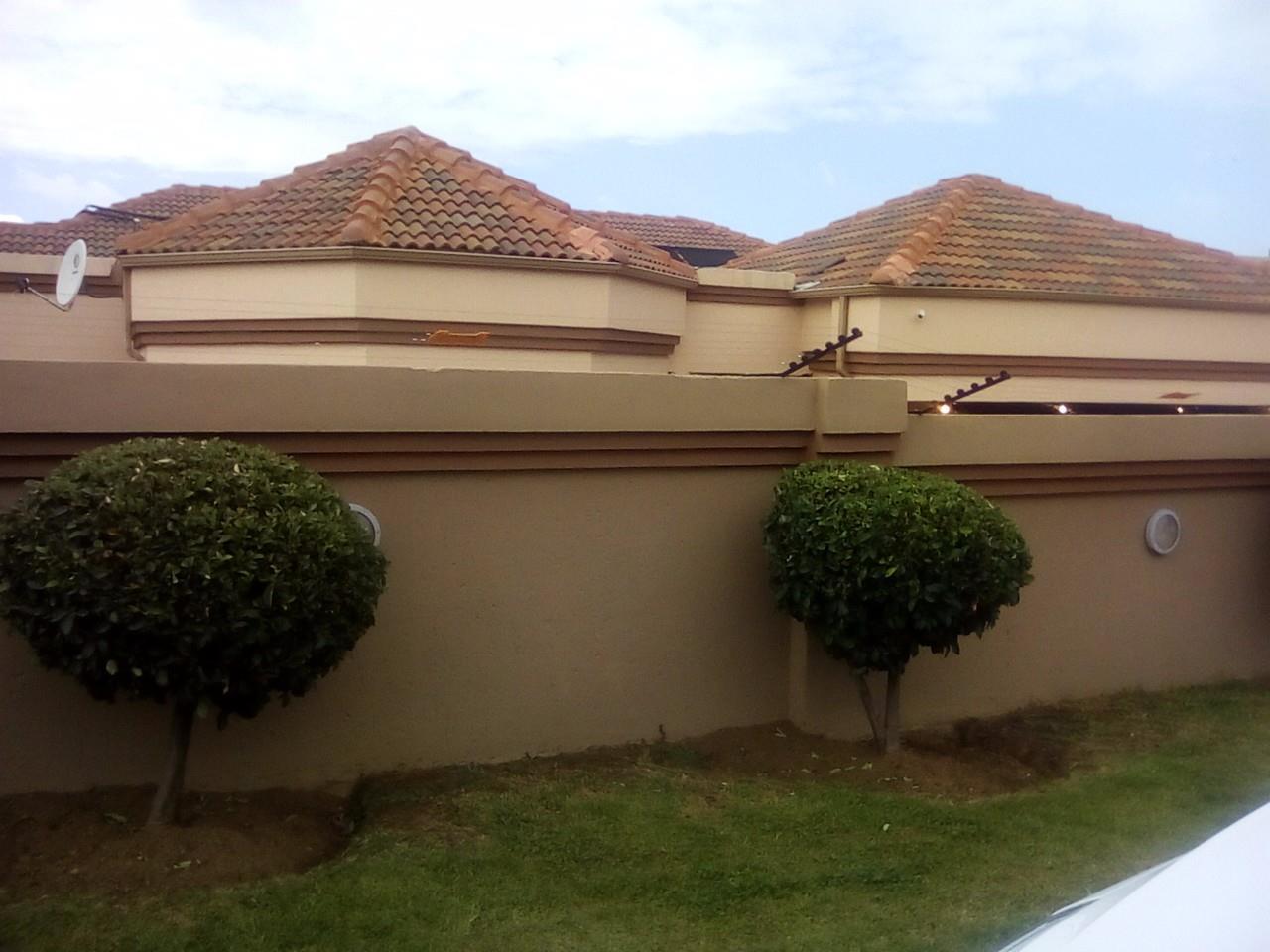 Johannesburg, Liefde En Vrede Property  | Houses For Sale Liefde En Vrede, Liefde En Vrede, House 4 bedrooms property for sale Price:2,000,000