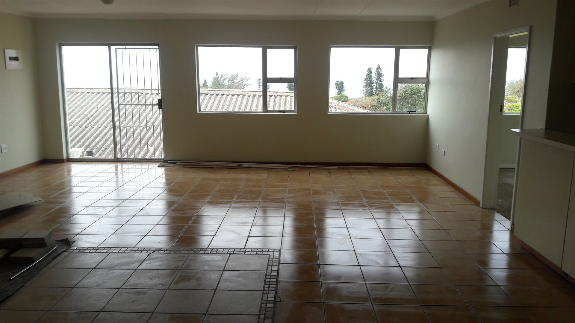Umkomaas property to rent. Ref No: 13541529. Picture no 1