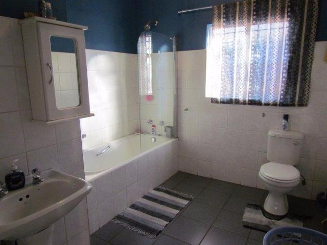 Elarduspark property for sale. Ref No: 13531289. Picture no 33