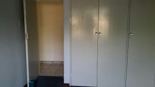 Vanderbijlpark Ce2 property for sale. Ref No: 13535490. Picture no 12