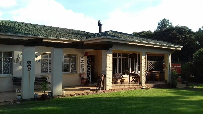 Centurion, Clubview Property  | Houses To Rent Clubview, Clubview, House 3 bedrooms property to rent Price:, 13,00*