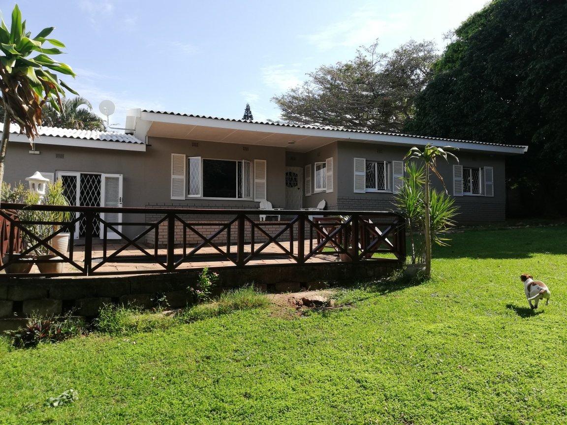 , House, 3 Bedrooms - ZAR 940,000