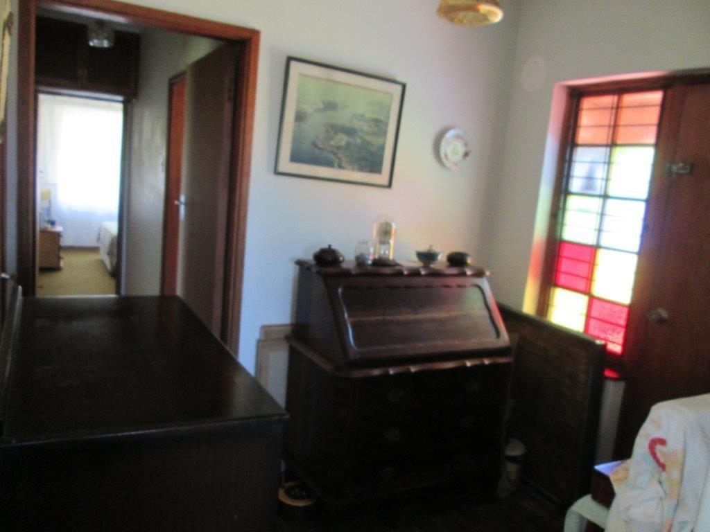Pumula property for sale. Ref No: 12773840. Picture no 9