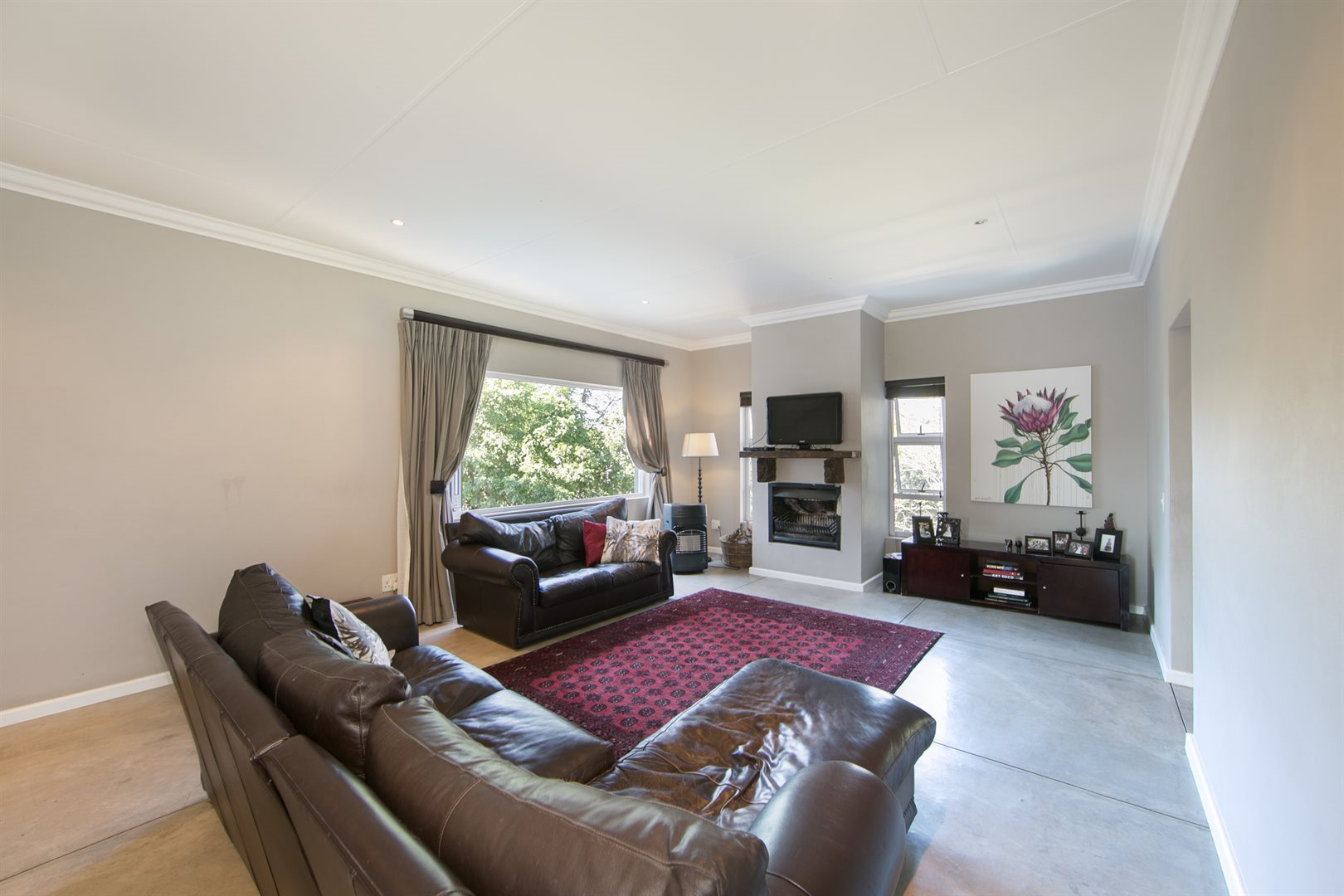 Fourways property for sale. Ref No: 13541891. Picture no 6