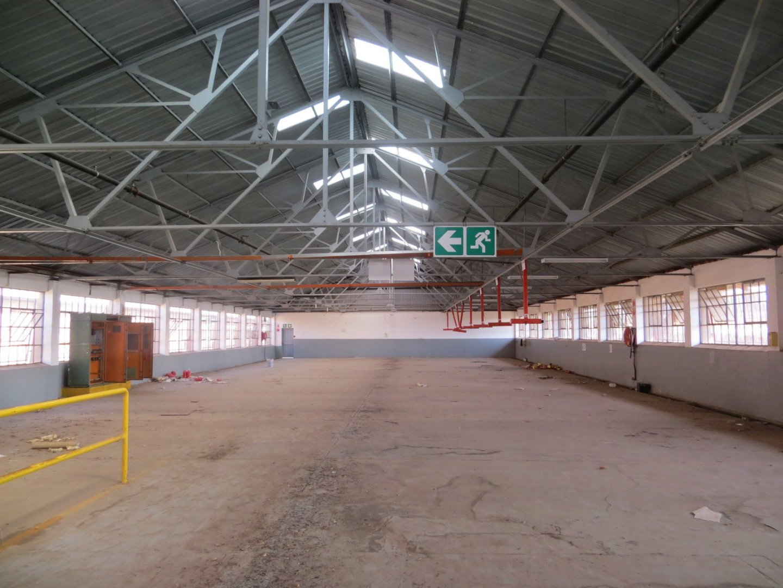 Pretoriusstad property for sale. Ref No: 13529547. Picture no 6