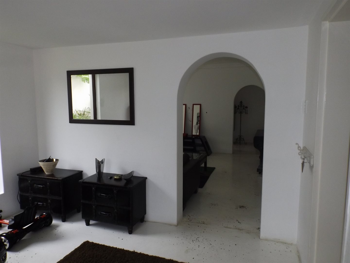 Nahoon Valley property for sale. Ref No: 13603956. Picture no 3