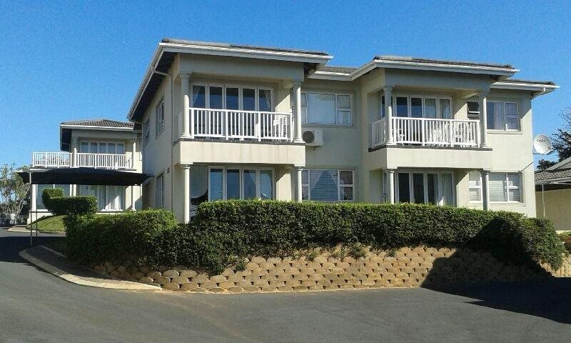 Port Shepstone, Melville Property  | Houses For Sale Melville, Melville, Apartment 2 bedrooms property for sale Price:730,000