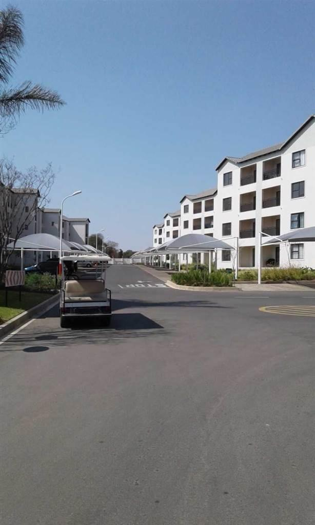 Midrand, Carlswald Property  | Houses To Rent Carlswald, Carlswald, Apartment 3 bedrooms property to rent Price:,  9,00*