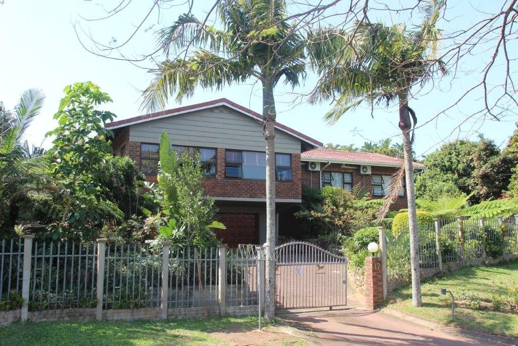 Uvongo property for sale. Ref No: 13529548. Picture no 3