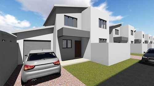 Raslouw property for sale. Ref No: 13527866. Picture no 1
