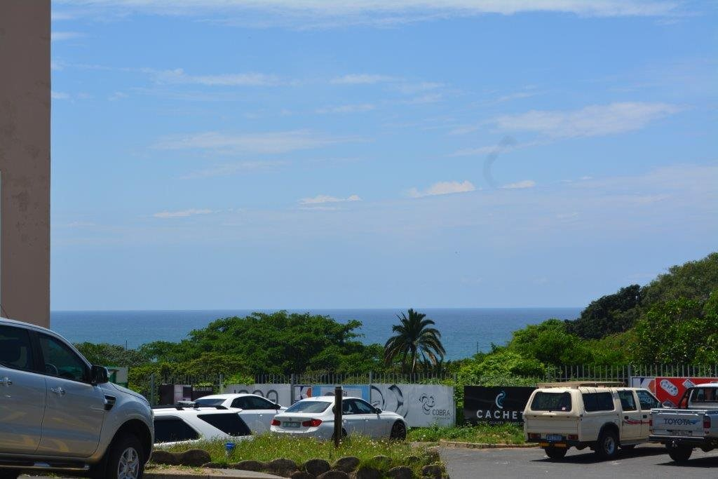 Port Shepstone property for sale. Ref No: 13289864. Picture no 4