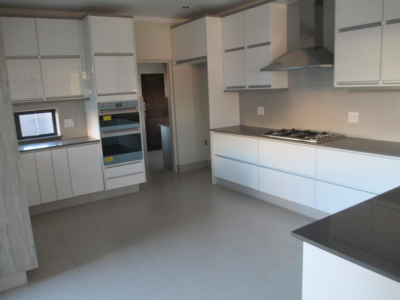 Midstream Ridge Estate property for sale. Ref No: 13479529. Picture no 7