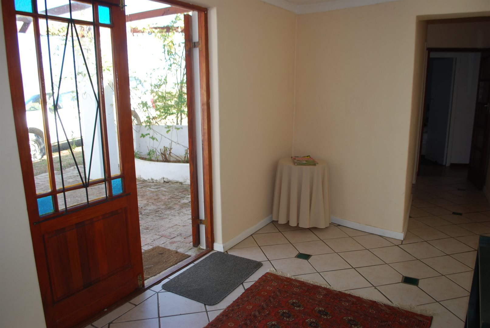 Tulbagh property for sale. Ref No: 13483757. Picture no 62