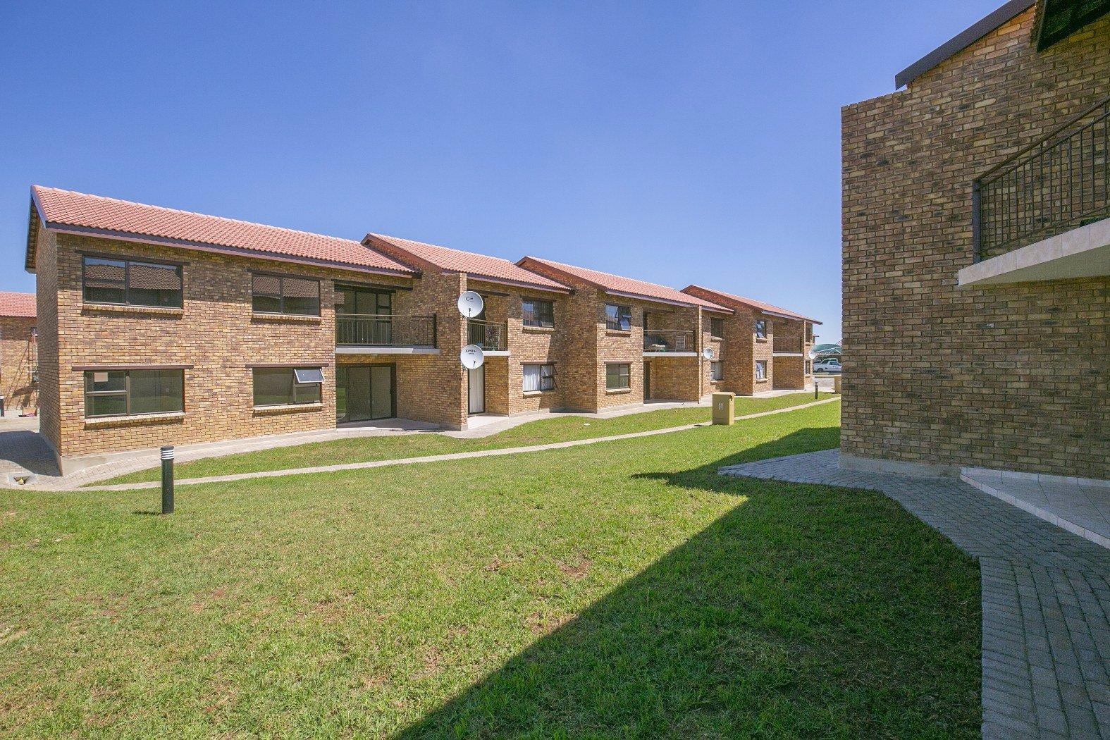 Boksburg, Boksburg Property  | Houses For Sale Boksburg, Boksburg, Townhouse 2 bedrooms property for sale Price:650,000