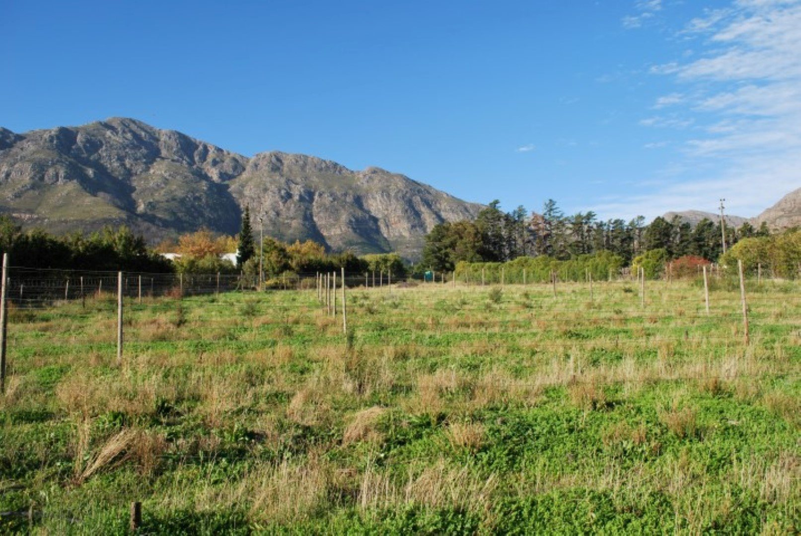 Franschhoek property for sale. Ref No: 13623511. Picture no 16