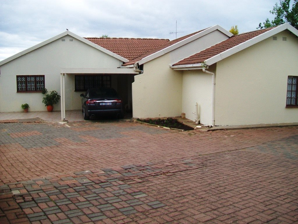 Kokstad, Kokstad Property  | Houses For Sale Kokstad, Kokstad, House 8 bedrooms property for sale Price:3,500,000