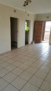 Vanderbijlpark, Vanderbijlpark Ce2 Property  | Houses For Sale Vanderbijlpark Ce2, Vanderbijlpark Ce2, Apartment 2 bedrooms property for sale Price:380,000