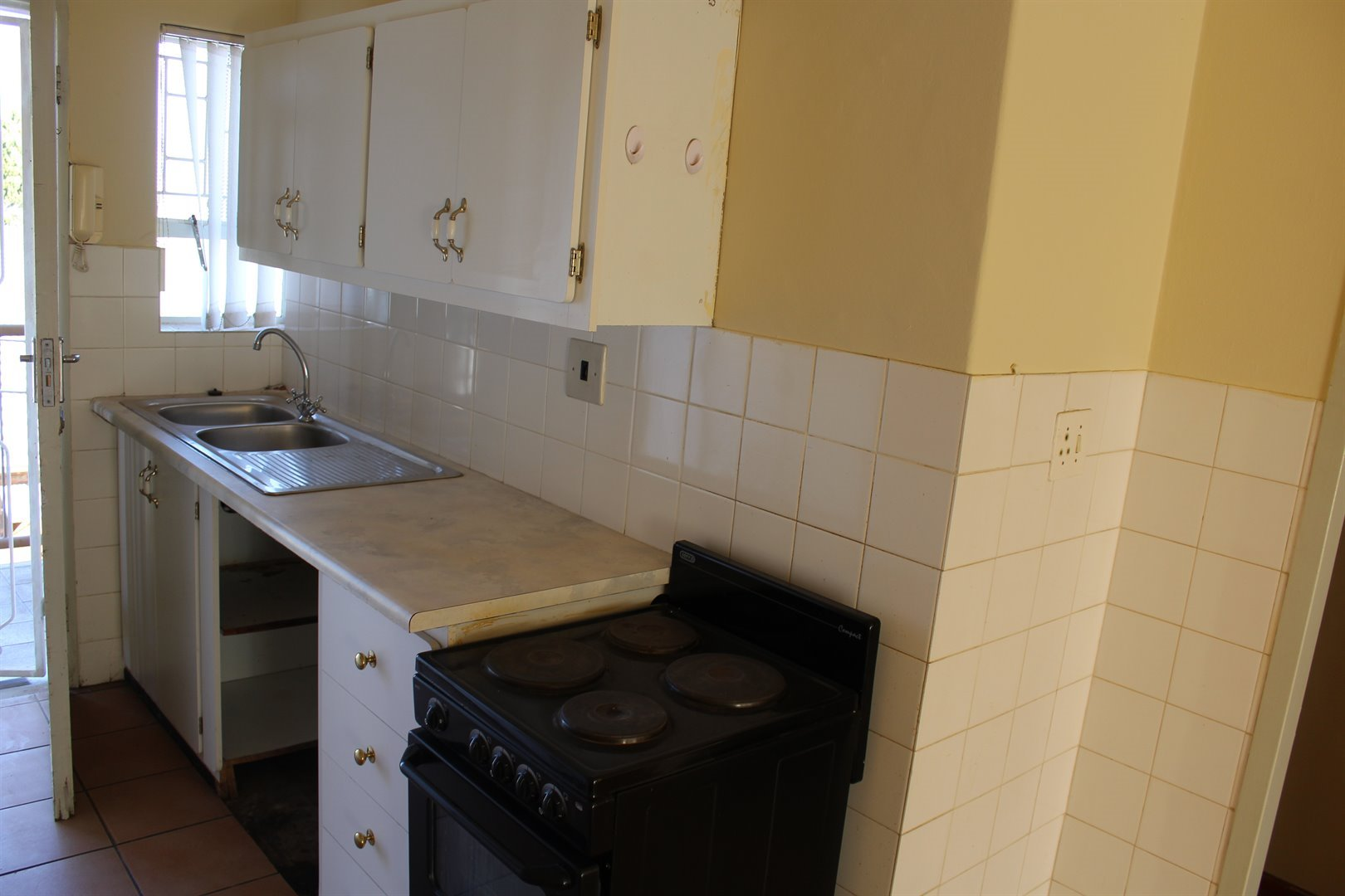 Die Bult property for sale. Ref No: 13506354. Picture no 2