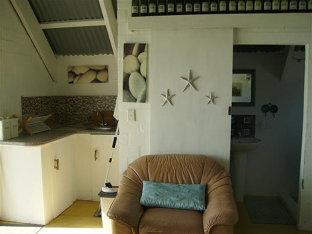 Jacobsbaai property for sale. Ref No: 12731030. Picture no 6