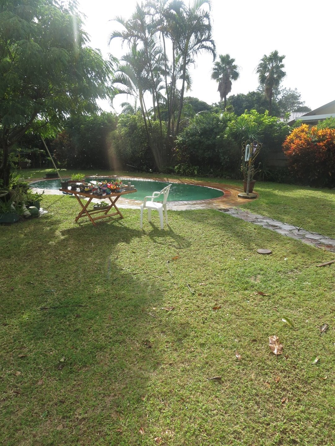 Richards Bay property for sale. Ref No: 13484135. Picture no 5