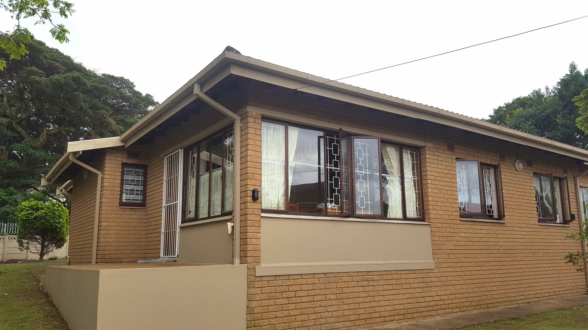 Scottburgh, Scottburgh South Property  | Houses For Sale Scottburgh South, Scottburgh South, House 3 bedrooms property for sale Price:1,400,000