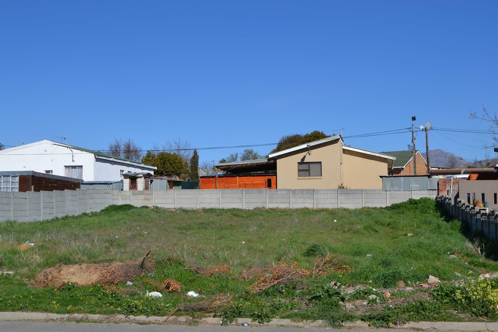 Bella Vista property for sale. Ref No: 13518703. Picture no 4