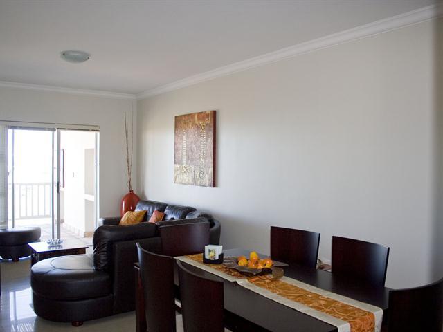 Mykonos property for sale. Ref No: 13551236. Picture no 4