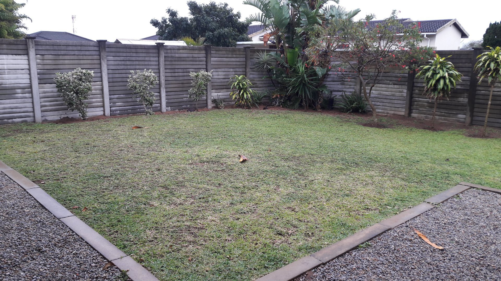 Birdswood property for sale. Ref No: 13535624. Picture no 12