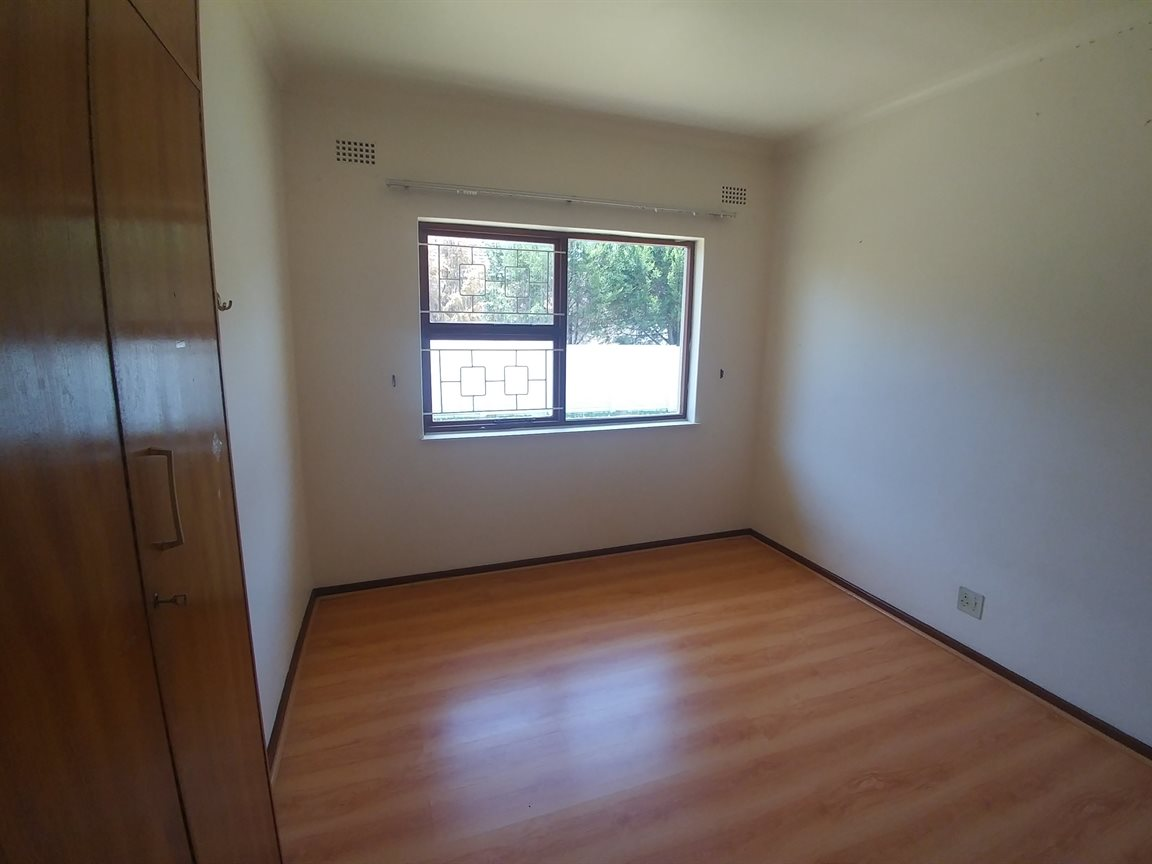 Panorama property to rent. Ref No: 13401549. Picture no 11
