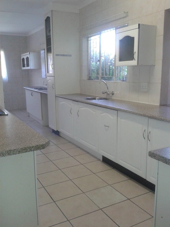 Elandshaven property to rent. Ref No: 13578534. Picture no 4