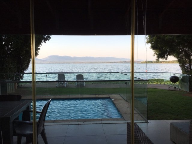 Eagles Landing property for sale. Ref No: 13735911. Picture no 1