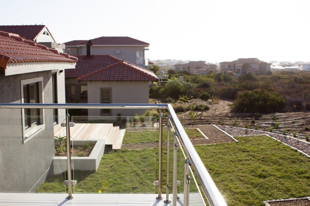 Langebaan Country Estate property for sale. Ref No: 13489931. Picture no 10