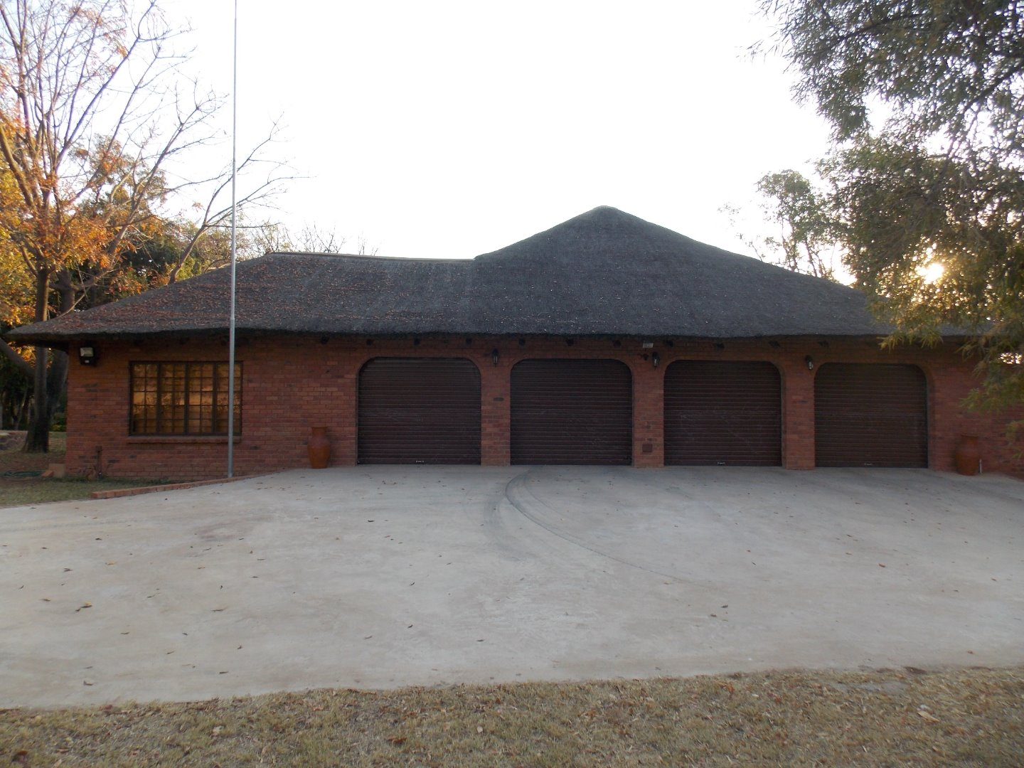 Cullinan property for sale. Ref No: 13521548. Picture no 12
