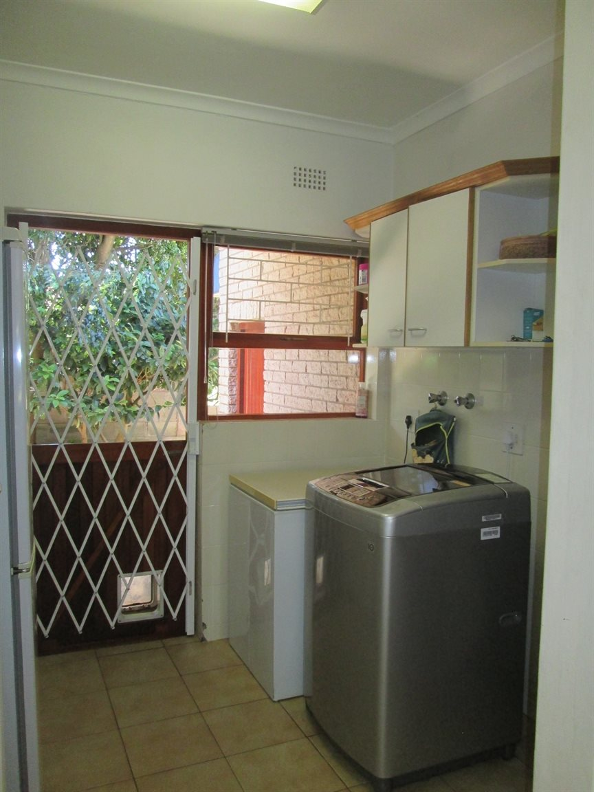 Vredenburg Central property for sale. Ref No: 13295172. Picture no 12