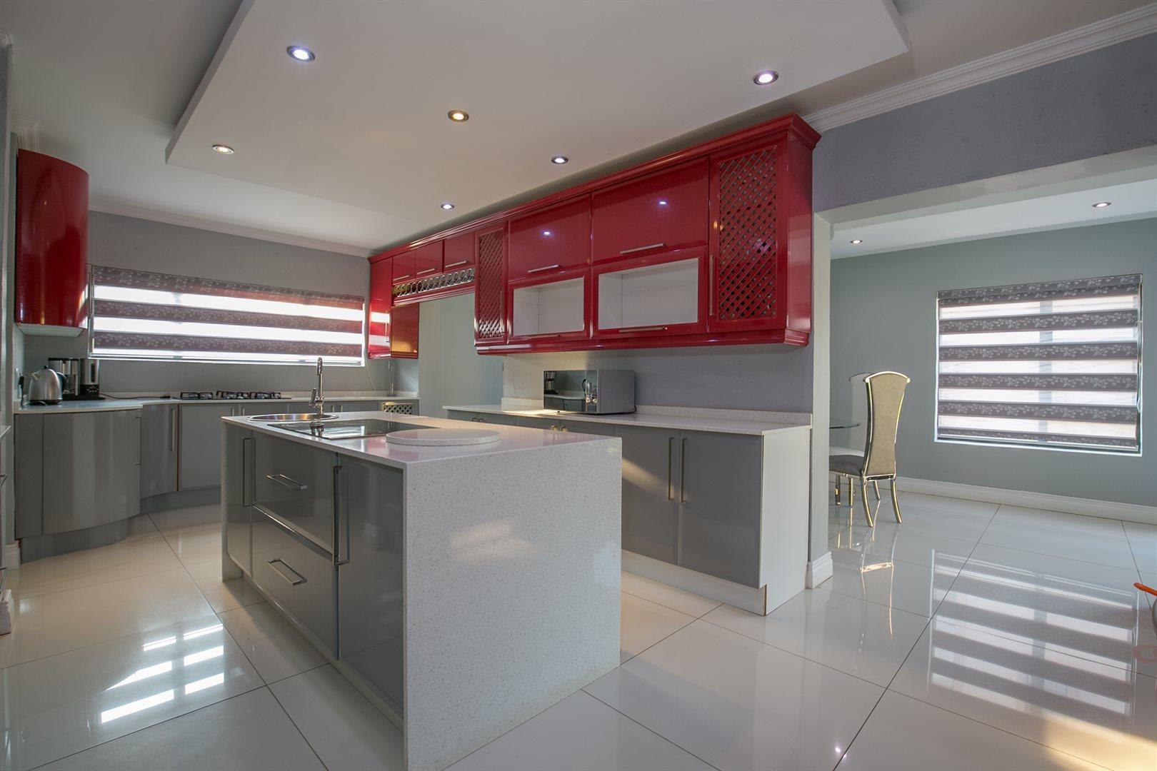 Monavoni property for sale. Ref No: 13577047. Picture no 4