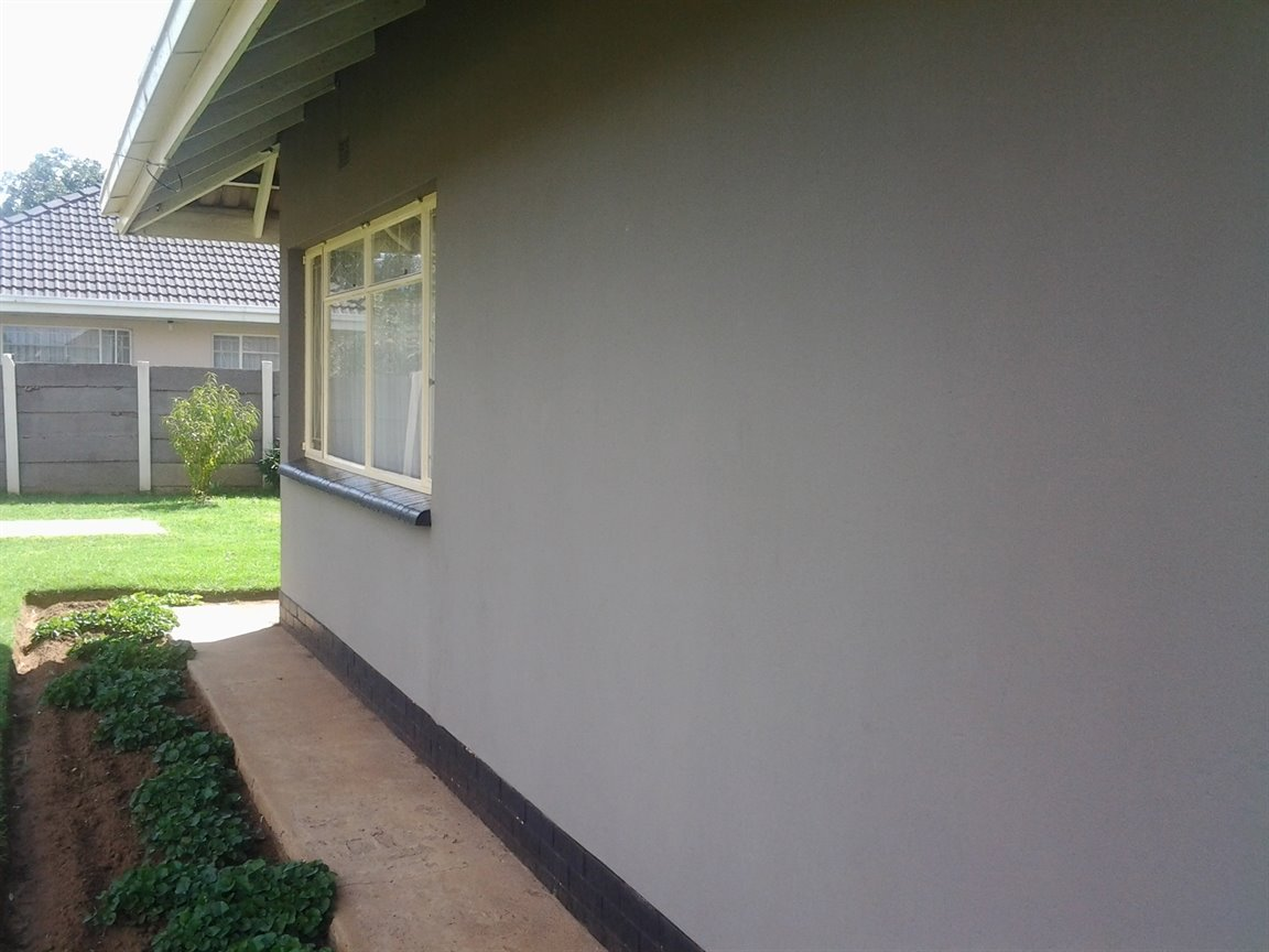 Arcon Park property for sale. Ref No: 13301151. Picture no 6