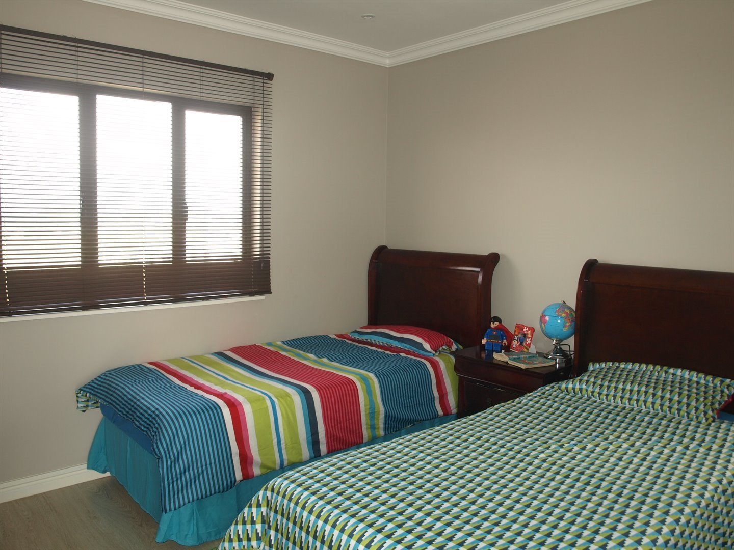 Everton property for sale. Ref No: 13499619. Picture no 31