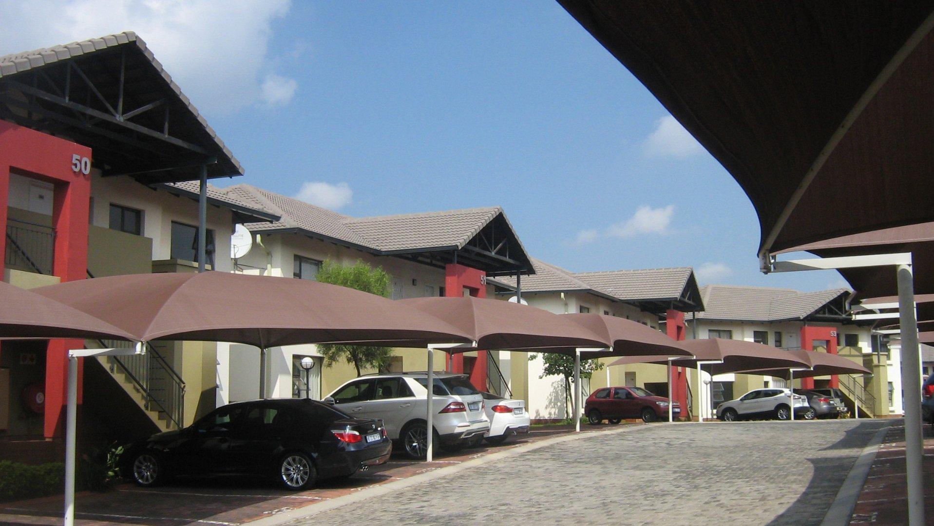 Johannesburg, Oakdene Property    Houses For Sale Oakdene, Oakdene, Apartment 3 bedrooms property for sale Price:1,295,000