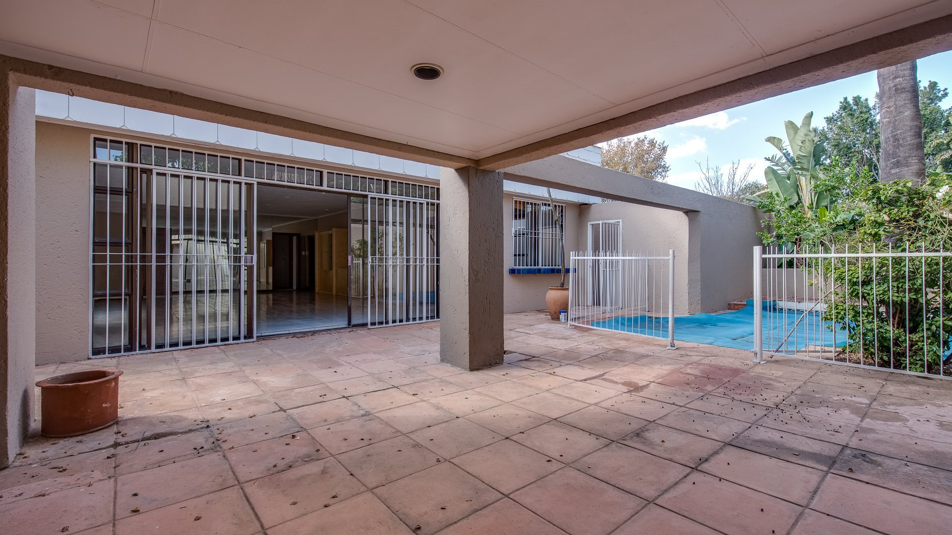 Johannesburg, Norwood Property  | Houses For Sale Norwood, Norwood, House 3 bedrooms property for sale Price:2,599,000