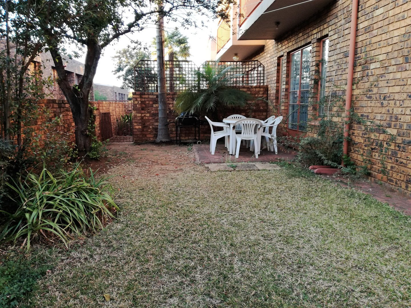 Centurion, Zwartkop Property  | Houses To Rent Zwartkop, Zwartkop, Townhouse 2 bedrooms property to rent Price:,  7,00*