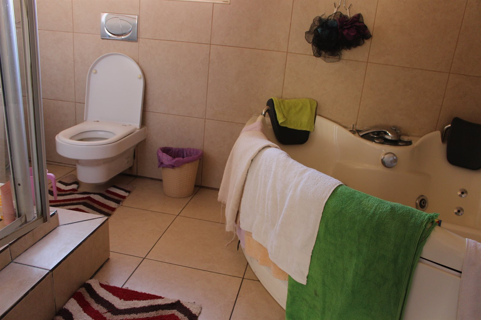 Laudium property for sale. Ref No: 13521418. Picture no 21